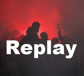 PSG-Anderlecht-Replay