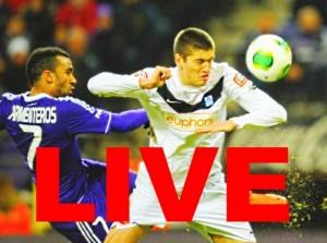 RSC-Anderlecht-Racing-Genk-Streaming-Live