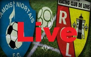 RC-Lens-Niort-Streaming-Live