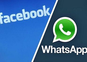 Facebook Messenger 3.0 est disponible dès à présent sur le Play Store