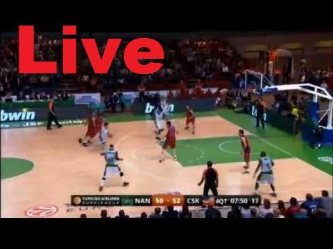 CSKA-Moscou-Nanterre-streaming-live