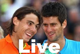 Finale-Masters-ATP-2013-Streaming-Live