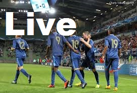 France-Armenie-Streaming-Live