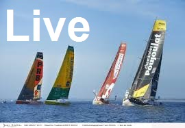 Transat-Jacques-Vabre-Direct-Live-Streaming