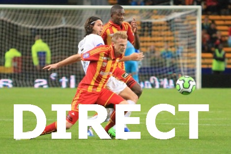 match-rc-lens-caen-streaming