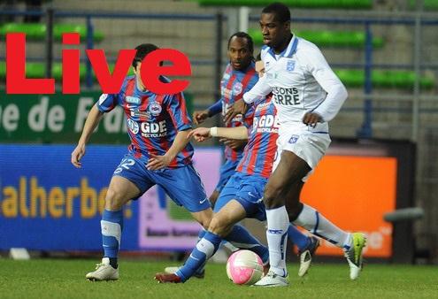 AJA-Auxerre-SM-Caen-Streaming-Live