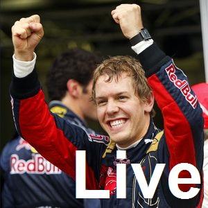F1-Grand-Prix-Etats-Unis-Streaming-Live