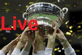 Finale-Fed-Cup-2013-Streaming-Direct