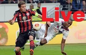 Girondins-Bordeaux-Eintracht-Francfort-Streaming-Live