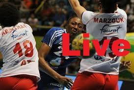 France-Tunisie-Handball-Streaming-Live