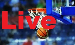 Nanterre-Le Mans-Streaming-Live