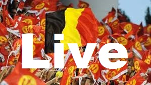 Belgique-Colombie-Streaming-Live