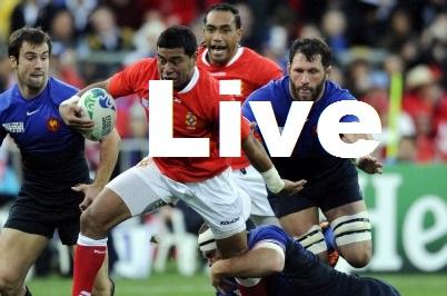 France-Tonga-Streaming-Live