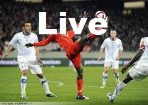 Valenciennes-Montpellier-Streaming-Live