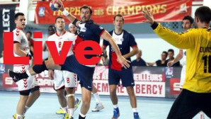 PSG-Wacker-Thoune-Streaming-Live