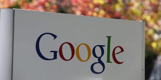 Google amendé par l'Agence espagnole de protection des données