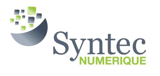 Le Syntec et l'Afdel n'estiment que le fait de faciliter l'accès à des données privées