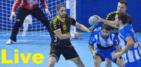 Chambery-Dunkerque-Streaming-Live