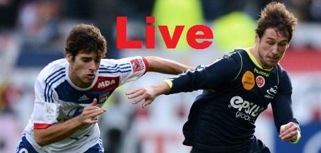 OL-Stade-de-Reims-Streaming-Live