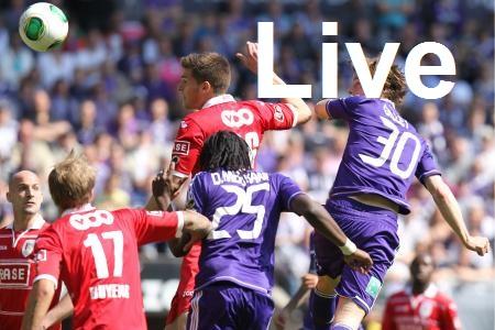 Standard-de-Liege-Anderlecht-Streaming-Live