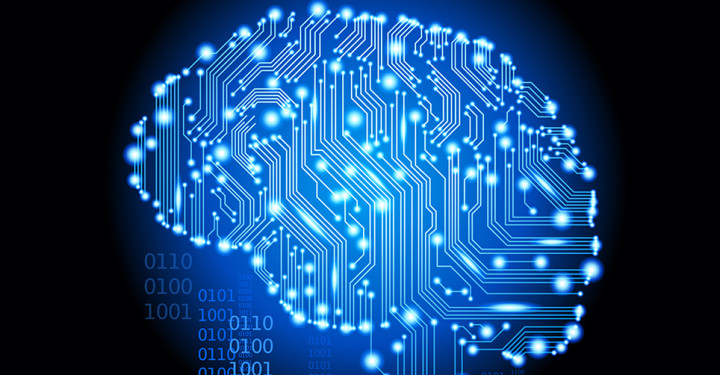Facebook s'intéresse aussi à l'intelligence artificielle