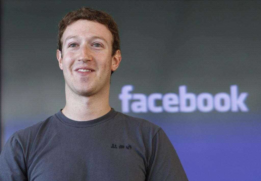 Le jeune patron de Facebook milite pour une vaste réforme du système américain d'immigration