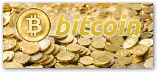Allemagne : deux personnes arrêtées pour fraude aux bitcoins