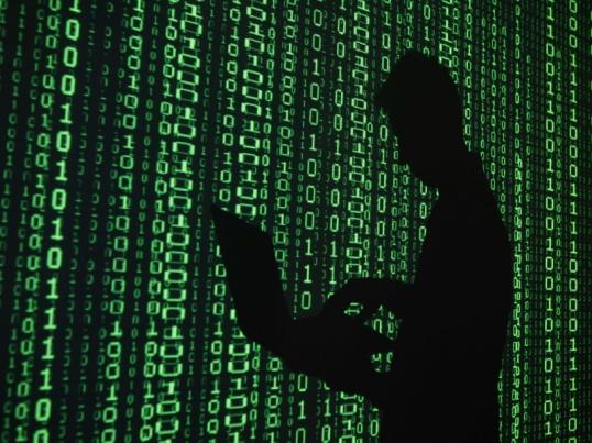 La NSA enregistre près de cinq milliards de données de localisation par jour