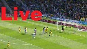 FC-Nantes-AJA-Auxerre-Streaming-Live