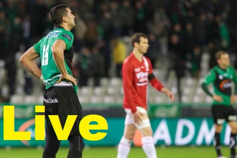 Cercle-Bruges-Mons-Streaming-Live