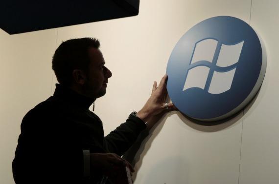 Microsoft toujours à la recherche d'un PDG