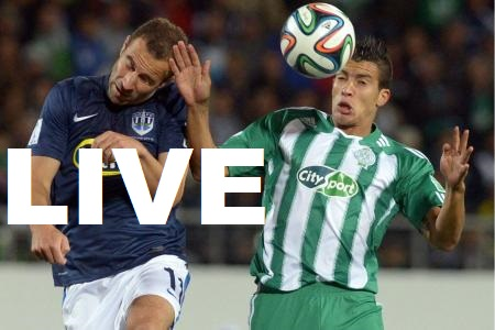 Raja-Casablanca-Monterrey-Streaming-Live