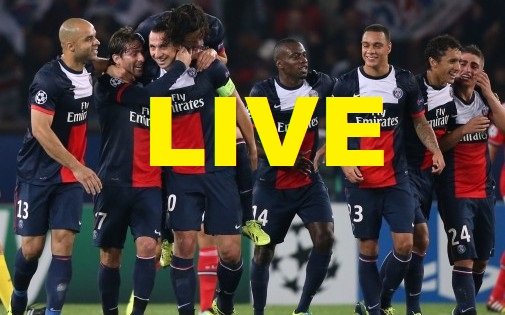 Match-PSG-Benfica-Streaming-Live