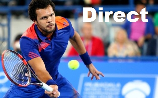 Match-de-Tennis-Abu-Dhabi-2013-Streaming-Live