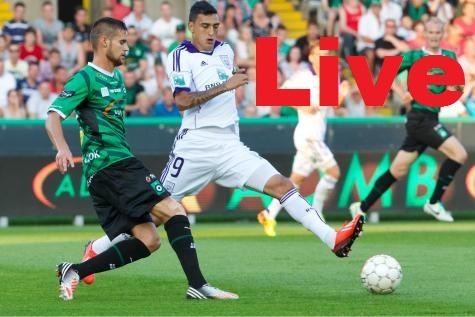 RSC-Anderlecht-Cercle-Bruges-Streaming-Live