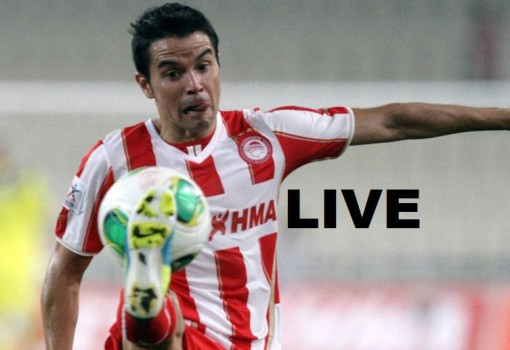 Champions-League-en-direct-Streaming-match-Olympiakos-Anderlecht-live