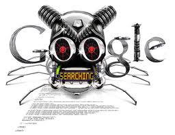 Google s'intéresse de près aux rebots
