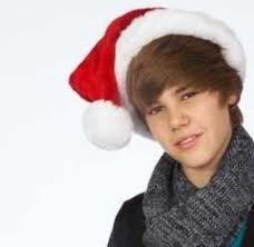 Justin Bieber gâche le matin de Noël