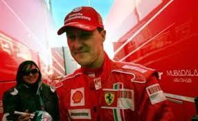 Michael Schumacher est dans un état critique