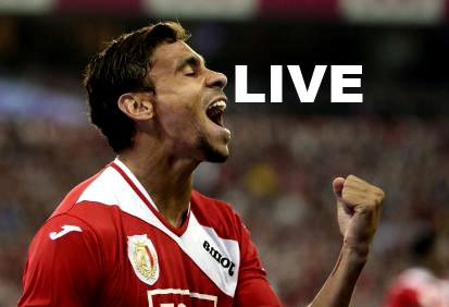 Standard-OH-Louvain-Streaming-Live