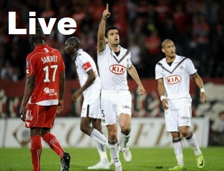 Girondins-Bordeaux-VAFC-Valenciennes-Streaming-Live