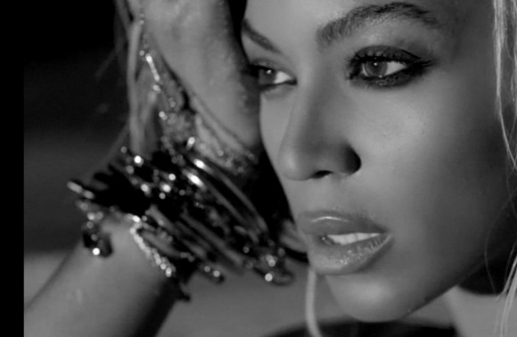beyonce-drunk-in-love-music-video-9
