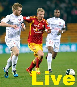 RC-Lens-Istres-Streaming-Live