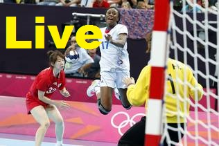 Match-France-Corée-du-Sud-Streaming-Live