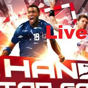 Hand-Star-Game-2013-Streaming-Live