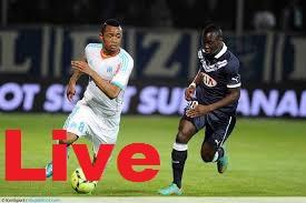 Marseille-Girondins-Bordeaux-Streaming-Live
