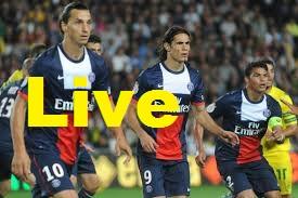 PSG-Bayer-Leverkusen-Streaming-Live