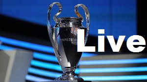 Tirage-au-sort-8es-de-Finale-Ligue-des-Champions-Streaming-Live