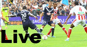Girondins-Bordeaux-AC-Ajaccio-Streaming-Live