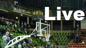 ASVEL-Roanne-Streaming-Live